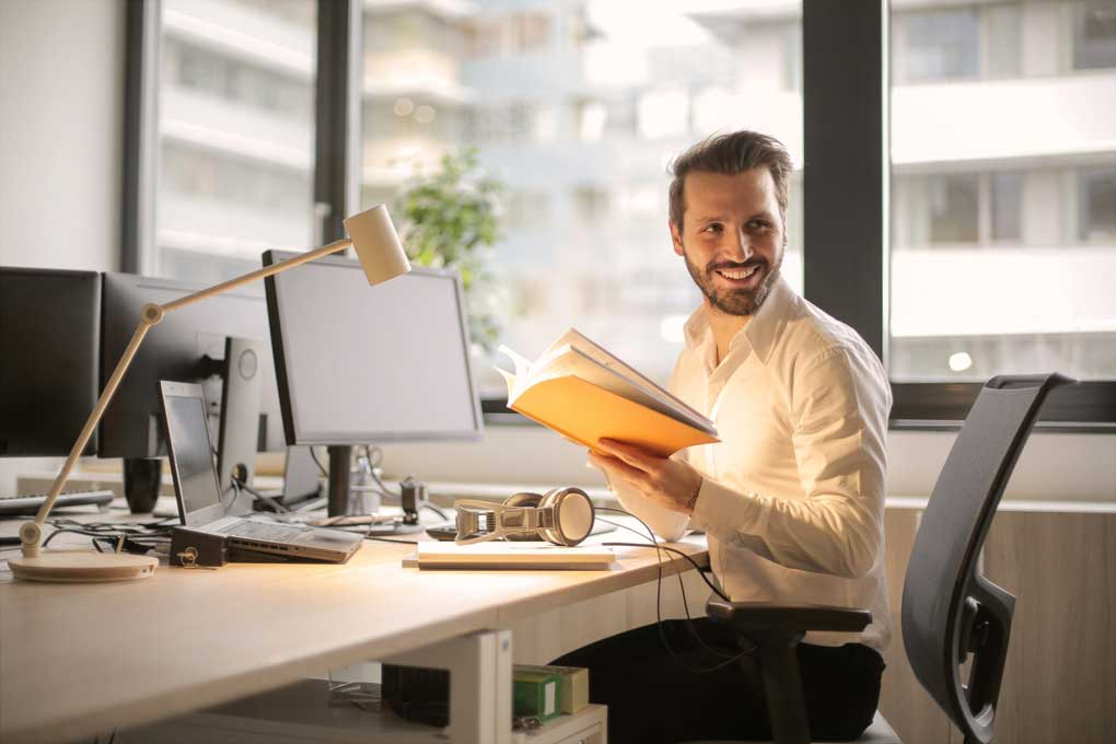 Arbeitszeugnis-prüfen