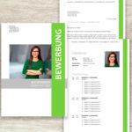 Bewerbungsdesign-6-grün gekreuzt