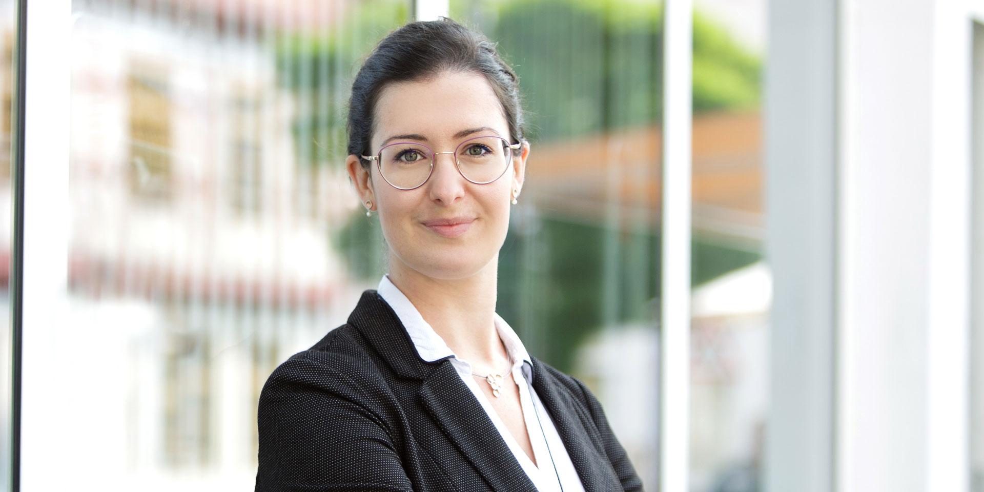 Daniela Gilenko